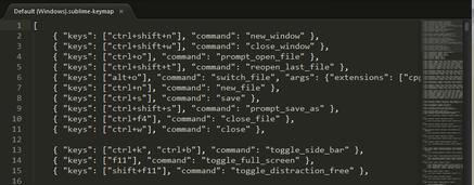 SublimeText2_20130119.png